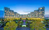 FLC Sầm Sơn Thanh Hóa khu nghỉ dưỡng tuyệt vời khi tới Thanh Hóa