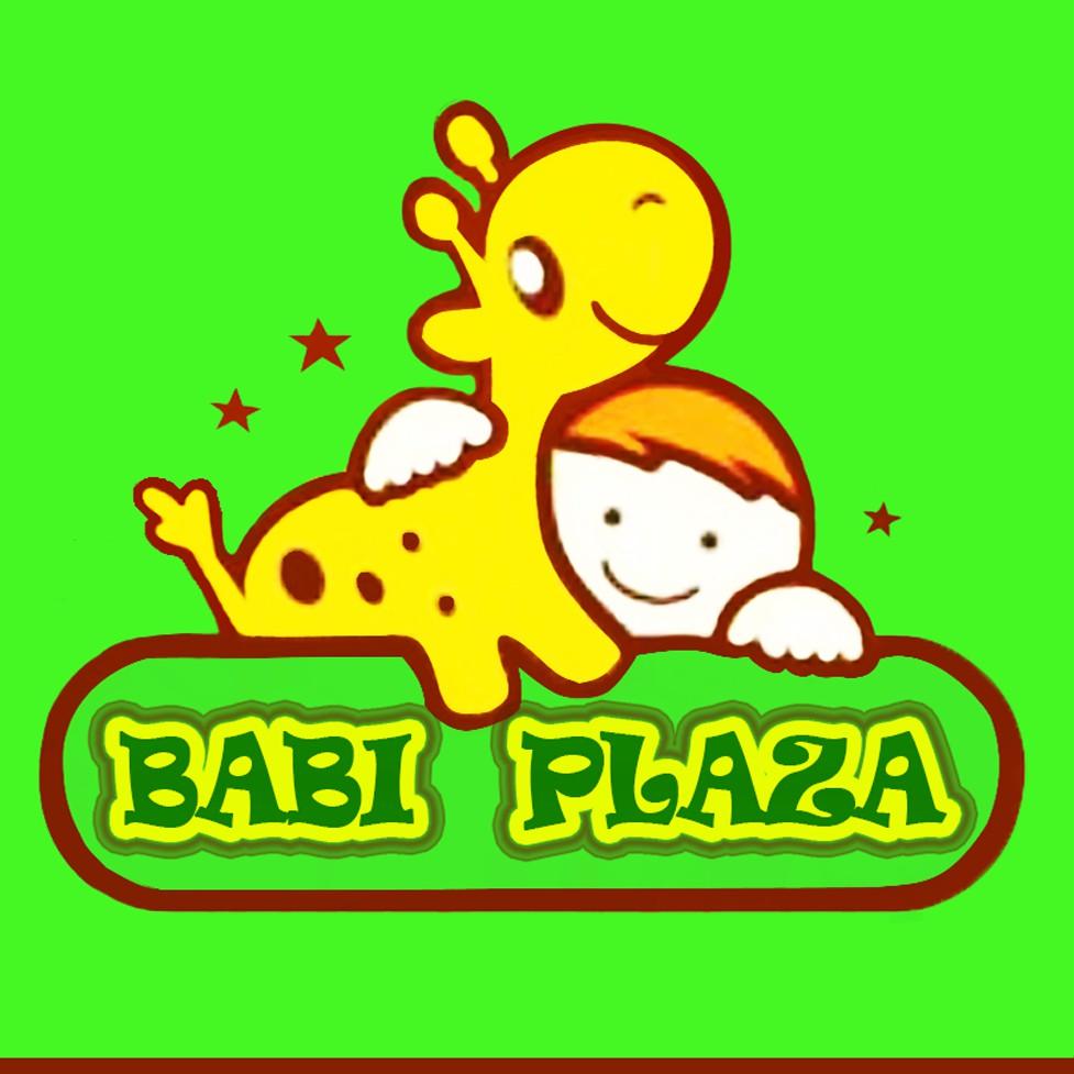 Babi Plaza
