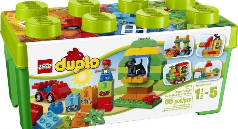Mua Lego Giá Rẻ Ở Đâu Uy Tín, Chất Lượng Nhất Hà Nội, TpHCM ? Không đọc đừng hối hận