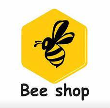 Siêu thị BeeShop
