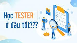Trung Tâm Đào Tạo Tester Techacademy.edu.vn